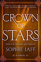 Crown of Stars: Book II of the Night Song…