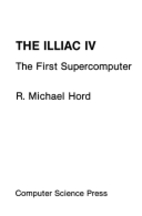 The Illiac IV: The First Supercomputer by R.…