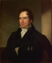 Author photo. Carl Wilhelm Nordgren