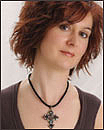 Author photo. <a href=&quot;http://www.colleengleason.com/home.html&quot;>