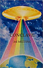 Conclave 3rd Meeting Received Through Tuieta…