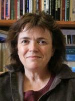 Author photo. University of Saskatchewan