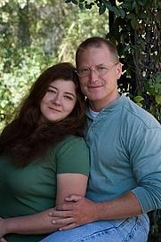Author photo. Lori Balfe
