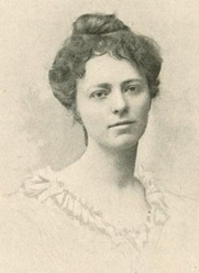 Author photo. Courtesy of the <a href=&quot;http://digitalgallery.nypl.org/nypldigital/id?1251848&quot;>NYPL Digital Gallery</a> (image use requires permission from the New York Public Library)