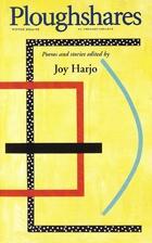 Ploughshares (Winter 2004-2005) by Joy Harjo