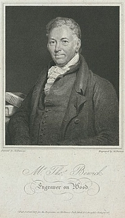"Author photo. Courtesy of the <a href=""http://digitalgallery.nypl.org/nypldigital/id?431390"">NYPL Digital Gallery</a> (image use requires permission from the New York Public Library)"