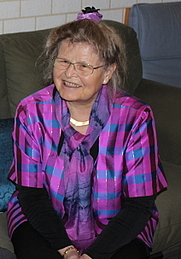 Author photo. <a href=&quot;http://www.tove-skutnabb-kangas.org/&quot; rel=&quot;nofollow&quot; target=&quot;_top&quot;>http://www.tove-skutnabb-kangas.org/</a>