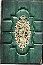 The Complete Works of John Bunyan: With an…
