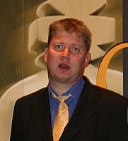Author photo. Source: Ygrek (Wikipedia user), 2005