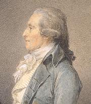 Author photo. via Wikipedia