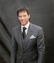 Author photo. wikimedia.org. bg_nh2014