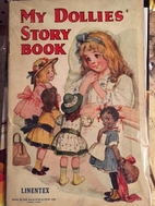 : My Dollies Story Book by Unknown