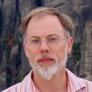 Author photo. Thomas J. McFarlane. (Photograph copied from the author's video blog <a href=&quot;http://vimeo.com/tjmcfarlane&quot; rel=&quot;nofollow&quot; target=&quot;_top&quot;>here</a>)