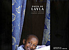 Faces of Layla, A Journey Through Ethiopian…