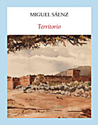 Territorio by Miguel Sáenz Sagaseta de…