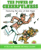 The Power of Cheerfulness: Featuring the…