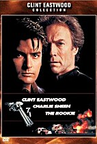 The Rookie [1990 film] by Clint Eastwood