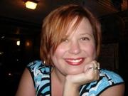 Author photo. <a href=&quot;https://www.goodreads.com/author/show/2261547.Rachel_Hawkins&quot; rel=&quot;nofollow&quot; target=&quot;_top&quot;>https://www.goodreads.com/author/show/2261547.Rachel_Hawkins</a>