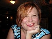 "Author photo. <a href=""https://www.goodreads.com/author/show/2261547.Rachel_Hawkins"" rel=""nofollow"" target=""_top"">https://www.goodreads.com/author/show/2261547.Rachel_Hawkins</a>"