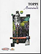 SULLE ROTTE DELL'IMMAGINARIO 9, AMERINDE by…