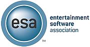 Author photo. Official ESA logo