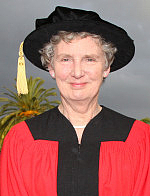 Author photo. <a href=&quot;http://www.waikato.ac.nz/&quot; rel=&quot;nofollow&quot; target=&quot;_top&quot;>http://www.waikato.ac.nz/</a>