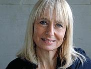 Author photo. Helena Cronin via Edge.org