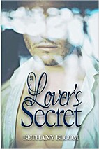 A Lover's Secret by Bethany Bloom