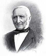 Author photo. German Wikipedia
