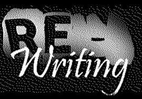 Write and Rewrite: A Study of the Creative…