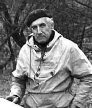Author photo. <a href=http://www.gazeta.lviv.ua>Львівська_газета</a> © 2007.
