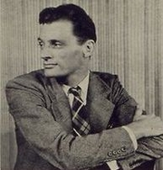 Author photo. Courtesy of the <a href=&quot;http://digitalgallery.nypl.org/nypldigital/id?496527&quot;>NYPL Digital Gallery</a> (image use requires permission from the New York Public Library