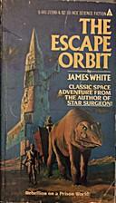 The Escape Orbit: Marooned on a Prison…