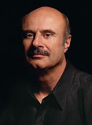 "Author photo. <a href=""http://commons.wikimedia.org/wiki/User:Jerry_Avenaim"">Jerry Avenaim</a>"