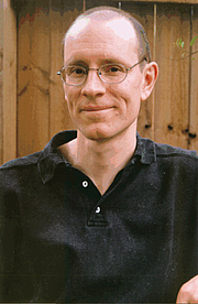 """Author photo. <a href=""""https://www.textpublishing.com.au/authors/tom-gilling"""" rel=""""nofollow"""" target=""""_top"""">https://www.textpublishing.com.au/authors/tom-gilling</a>"""