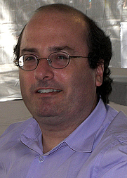 Author photo. <a href=&quot;http://commons.wikimedia.org/wiki/File:David_grann_2010.jpg&quot; rel=&quot;nofollow&quot; target=&quot;_top&quot;>http://commons.wikimedia.org/wiki/File:David_grann_2010.jpg</a>