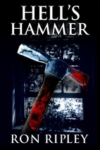 Hell's Hammer: Supernatural Horror with…
