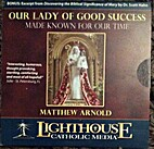 1. Our Lady of Good Success by Matthew…