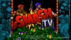 Smash TV by Williams Electronics