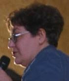 Author photo. <a href=&quot;http://www.zam.it/biografia_Francesca_Lazzarato&quot; rel=&quot;nofollow&quot; target=&quot;_top&quot;>http://www.zam.it/biografia_Francesca_Lazzarato</a>
