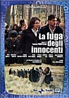 La Fuga degli Innocenti by Leone Pompucci