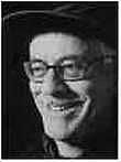 Author photo. Uncredited photo found at <a href=&quot;http://www.ohioswallow.com/author/Dan+Lechay&quot; rel=&quot;nofollow&quot; target=&quot;_top&quot;>Ohioswallow.com</a>