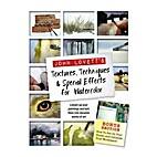 John Lovett's Textures, Techniques & Special…