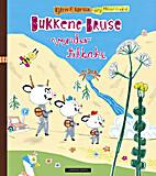 Bukkene Bruse vender tilbake by Bjørn F.…