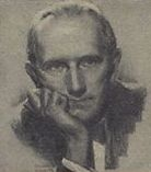 Author photo. Courtesy of the <a href=&quot;http://digitalgallery.nypl.org/nypldigital/id?1103917&quot;>NYPL Digital Gallery</a> (image use requires permission from the New York Public Library)