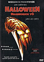 Halloween by John Carpenter