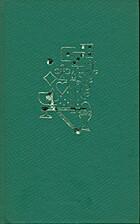 Het spelletjesboek by Eva Bonheur