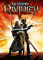 Beyond Divinity by Larian Studios