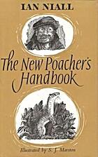 The New Poachers Handbook by Ian Niall