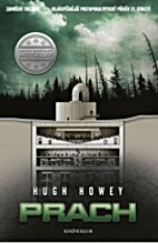 Prach by Hugh Howey